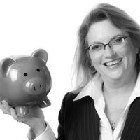 Karen Rands, Compassionate Capitalist